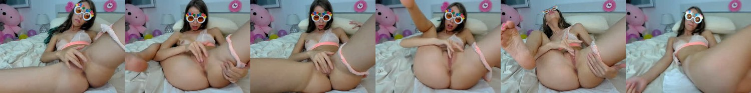 sexxylorry: video from 07/01/2015 02:50:08